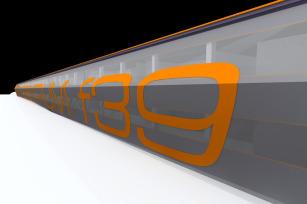 F39_Vöcklabruck