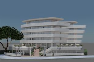 Hotel Adria_Caorle