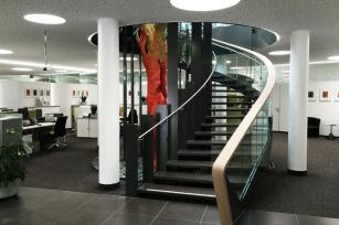 Oberbank_Vöcklabruck