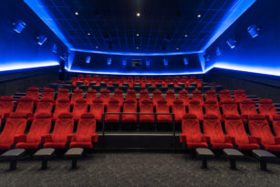 Star Movie Wels – Saal 7+8 _zubau